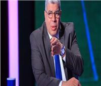 تأجيل أولى جلسات محاكمة أسامة حسن بتهمة سب شوبير لـ20 أبريل