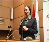 البيئة: تحديث المواصفات القياسية المصرية لإعادة تدوير مخلفات البناء