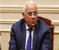 محافظ بورسعيد أمام «إسكان النواب»: انفاق 109 ملايين جنيه في الوحدات السكنية
