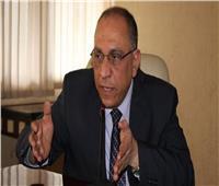 نائب وزير الصحة يستعرض أهم مؤشرات المشكلة السكانية بالشرقية