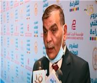 مصر بألوان المعرفة.. منافسات المشروع القومي للقراءة في دورته الأولى.. فيديو
