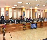 نائب وزير الصحة للسكان بالشرقية: إطلاق برنامج قومي لتنمية الأسرة المصرية