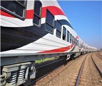 «السكة الحديد»: وصول دفعة جديدة من القطارات الروسية خلال أبريل