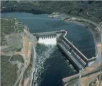 المجلس العربي للمياه: الأمن المائي لمصر والسودان «خط أحمر»