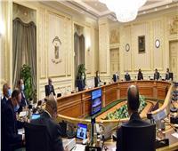 الحكومة: الموافقة على قرض بـ 25 مليار ين ياباني من لتطوير قطاع الكهرباء