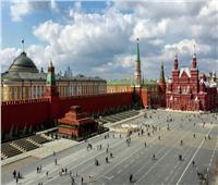 الكرملين يحذر من انضمام أوكرانيا لحلف الأطلسي