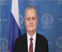 سفير موسكو بالقاهرة: مصر وروسيا تحاربان الإرهاب معًا في كل مكان