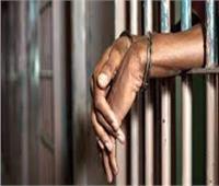 حبس صاحب مصنع لتعبئة المواد الغذائية مجهولة المصدر بالأميرية
