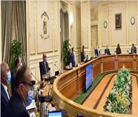 توقيع اتفاقية لتصنيع ألف عربة سكة حديد بضائع بين «النقل والعربية للتصنيع»