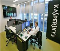 نمو استثمارات 72 % من شركات الشرق الأوسط بمجال تقنية المعلومات
