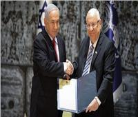 مع تكليف نتنياهو برئاسة الحكومة.. توقعات في إسرائيل بـ«انتخابات خامسة»