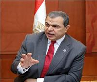 «القوى العاملة»:تحصيل 6.3 مليون جنيهمستحقات مصريين بالرياض