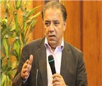 «الاتحاد العربي»: تعاظم دور الأسمدة والمغذيات في المستقبل