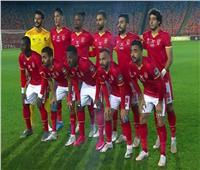 دوري أبطال إفريقيا  الأهلي يواجه سيمبا التنزاني على ملعب السلام