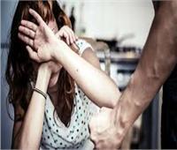 تحريات النيابة: «الضحية المحترقة بحلوان» غير متزوجة وتعيش مع أشقائها