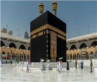رفع الطاقة الاستعابية بالمسجد الحرام لـ150 ألف مُصلٍ ومعتمر