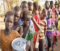 برنامج الغذاء العالمي: 27.3 مليون بالكونغو الديمقراطية يعانون من الجوع