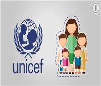 اليونيسيف: 800 مليون طفل محرومين من الذهاب للمدارس بسبب كورونا