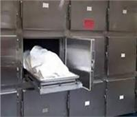 النيابة تأمر بدفن جثة سائق لقي مصرعة في حادث تصادم بـ«عين شمس»