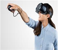 فيسبوك توقف إنتاج سماعات الواقع الافتراضي «Oculus Rift S»