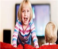 «الدواء الأمريكية» توافق على عقار لعلاج اضطراب فرط الحركة للأطفال