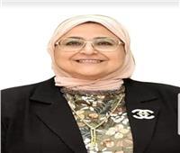 «صحة النواب» تناقش طلب احاطة بشأن عدم توافر مكتب صحة بمدينةالسادات