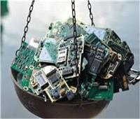 غدا.. «البيئة» تطلق المبادرة القومية للتخلص الآمن من المخلفات الإلكترونية