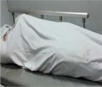 تفاصيل مقتل سيدة على يد طليقها بعد تعذيبها بالإسماعيلية