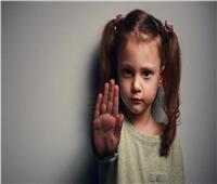 الأمم المتحدة تهنئ الفتيات وأسرهن بشأن القضاء على ظاهرة «ختان» الإناث في مصر