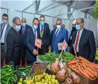 خصومات 30% بمشاركة 40 شركة حتى ١٢ أبريل بـ«أهلا رمضان» بالإسكندرية
