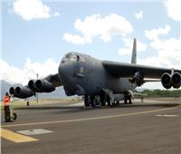 1.4 مليار دولار لتطوير القاذفة «B-52»| فيديو