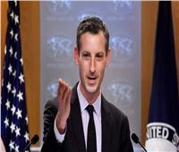 الخارجية الأمريكية: محادثات فيينا إيجابية.. لكن الطريق طويلا
