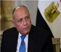 العربية: تشكيل وفد مصري سوداني لمخاطبة المجتمع الدولي بأزمة سد النهضة