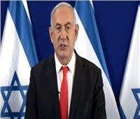 بالفيديو| تجدد التظاهرات ضد نتنياهو في إسرائيل