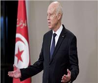 الرئيس التونسي: لن أتحاور مع اللصوص.. ومن سرقوا مقدرات الشعب