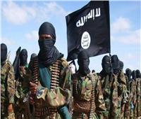 «داعش» يفرج عن 54 شخصًا اختطفهم بسوريا