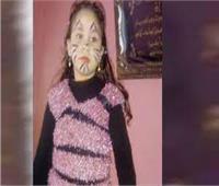 المتهم استدرجها للتعدي عليها.. الداخلية تكشف مقتل طفلة «دكرنس»