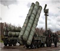روسيا تختبرأنظمة الدفاع الجوي... فيديو