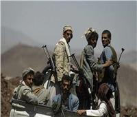 الإمارات تدين محاولة الحوثيين استهداف مدينة خميس مشيط بالسعودية