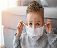 نصائح هامة لتكميم الأطفال و الحماية من فيروس كورونا القاتل