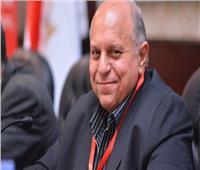 اليوم.. افتتاح ملتقى الأَولمبياد الخاص المصري بالبحر الأحمر