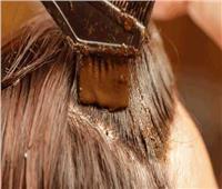 أضرار حنة فرد شعرالسيدات .. تسبب الصلع والالتهابات المزمنة