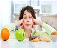 أطعمة تجنب تناولها في الصباح