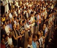 «أوقاف القاهرة»: السماح بصلاة القيام بالمساجد لمدة نصف ساعة