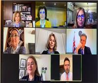 «منتدى الخمسين» يتعاون مع السفارة البريطانية لنشر الميثاق الأخلاقي لمكافحة التحرش