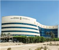 الصحة الإماراتية: تسجيل 1883 إصابة جديدة بفيروس كورونا