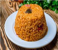 «البرغل والفريك» كنز طبيعي للوجبات الصحية