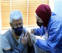 تطعيم 25 ألف مواطن بلقاح كورونا في الإسكندرية