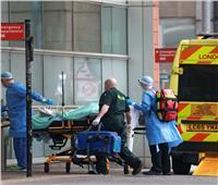 النمسا تُسجل 3101 إصابة جديدة بفيروس كورونا و 29 وفاة