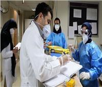 إيران تُسجل أكثر من 20 ألف إصابة جديدة بفيروس كورونا